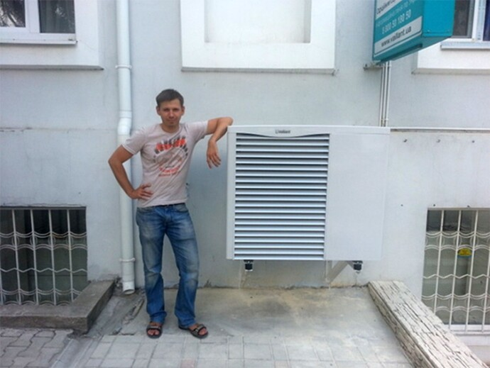 //www.vaillant.ua/images/news/08-09-14-2-258910-format-flex-height@690@desktop.jpg