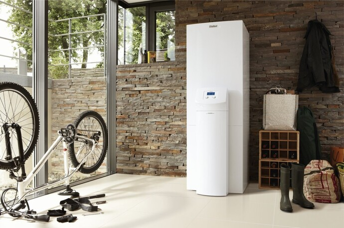 //www.vaillant.ua/images/news/geotherm-594839-format-flex-height@690@desktop.jpg