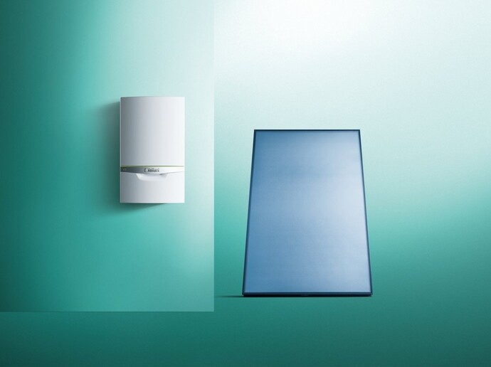 //www.vaillant.ua/images/news/master1-979617-format-flex-height@690@desktop.jpg
