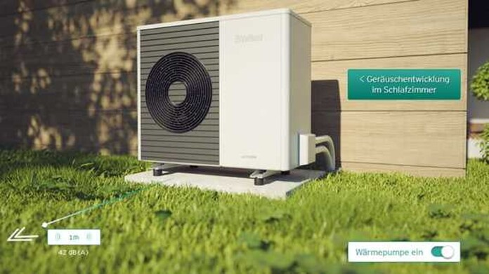 //www.vaillant.ua/images/products/soundbox/headerbild-soundbox-1253659-format-16-9-1562053-format-16-9@696@desktop.jpg