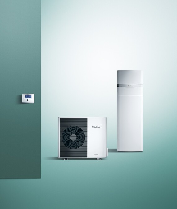 //www.vaillant.ua/media-master/global-media/central-master-product-detail-page/2018/vaillant/arotherm-split/composing17-14823-01-1219183-format-5-6@570@desktop.jpg