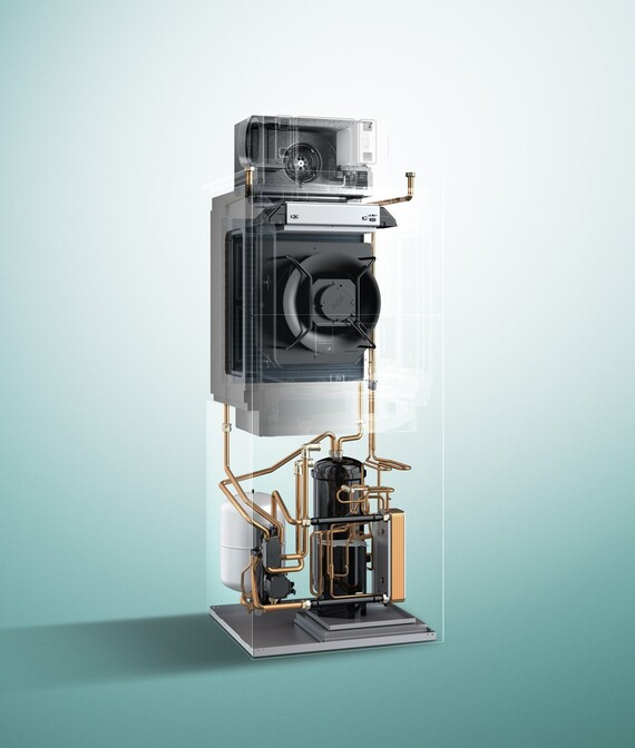 //www.vaillant.ua/media-master/global-media/central-master-product-detail-page/2018/vaillant/compact/hp17-55017-02-1271201-format-5-6@570@desktop.jpg