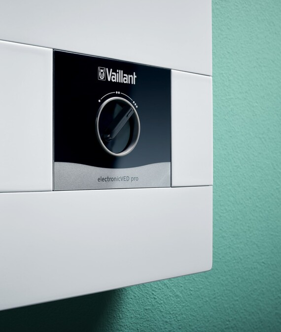 //www.vaillant.ua/media-master/global-media/central-master-product-detail-page/2019/vaillant/electronicved/ea19-16266-01-1503286-format-5-6@570@desktop.jpg