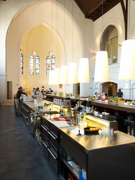 //www.vaillant.ua/media-master/global-media/vaillant/architects-planners/references/martini-church/reference-de-martinichurch-picture-interieur1-336792-format-3-4@570@desktop.jpg