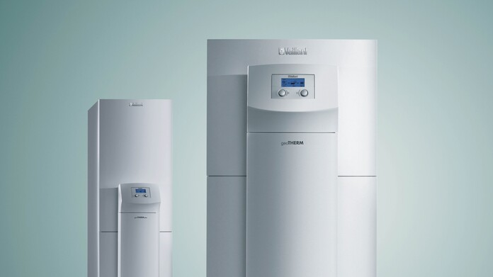 //www.vaillant.ua/media-master/global-media/vaillant/product-pictures/emotion-2/hp10-1649-02-44600-format-16-9@696@desktop.jpg