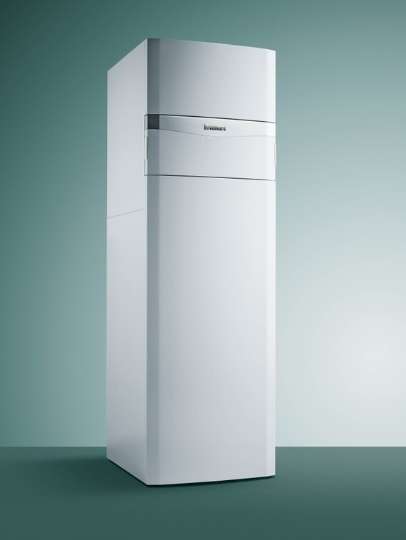 //www.vaillant.ua/media-master/global-media/vaillant/product-pictures/emotion/compact13-11327-01-39986-format-3-4@570@desktop.jpg
