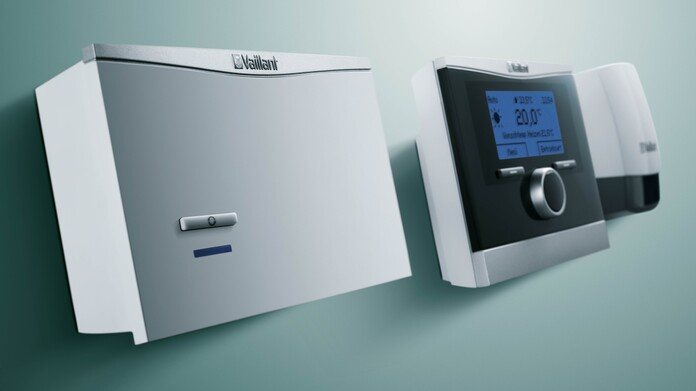 //www.vaillant.ua/media-master/global-media/vaillant/product-pictures/emotion/control12-1540-01-40604-format-16-9@696@desktop.jpg