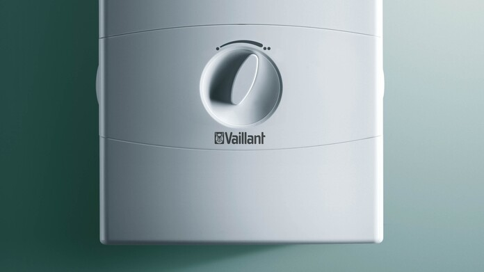 //www.vaillant.ua/media-master/global-media/vaillant/product-pictures/emotion/ea09-1686-01-40625-format-16-9@696@desktop.jpg