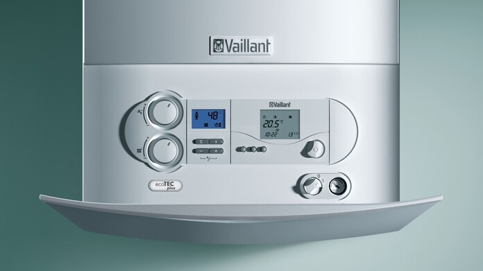 //www.vaillant.ua/media-master/global-media/vaillant/product-pictures/emotion/whbc07-1442-03-104943-format-16-9@696@desktop.jpg