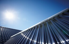 Преимущества солнечной энергии