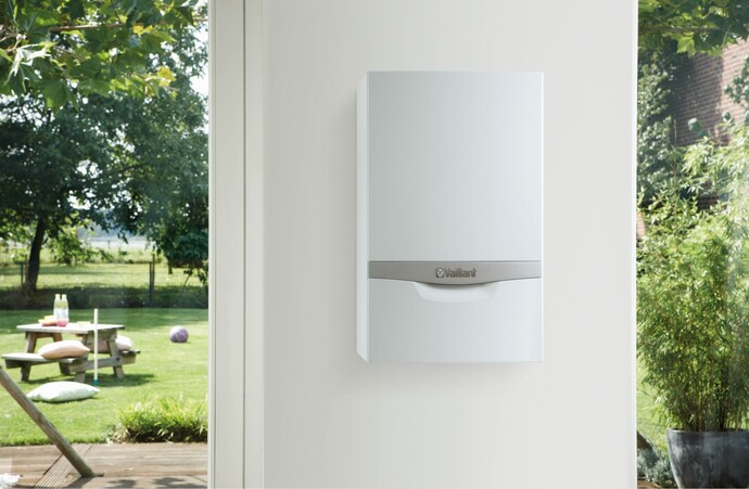 //www.vaillant.ua/media-master/global-media/vaillant/product-pictures/scene/whbc11-3391-01-38758-format-flex-height@690@desktop.jpg