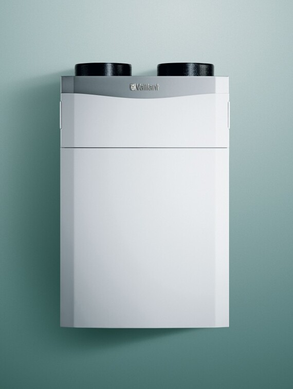 //www.vaillant.ua/media-master/global-media/vaillant/upload/1-sep/ventilation13-11366-03-148782-format-3-4@570@desktop.jpg
