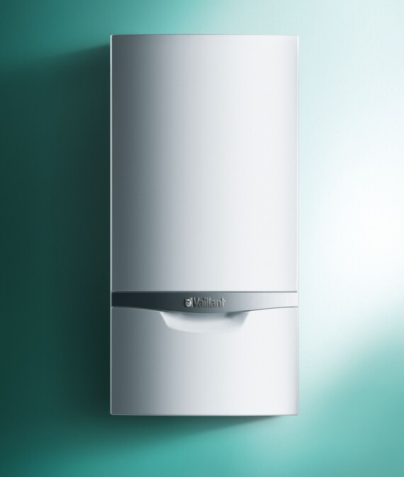 //www.vaillant.ua/media-master/global-media/vaillant/upload/productimages-new-green/whbc11-1640-03-304473-format-5-6@570@desktop.jpg